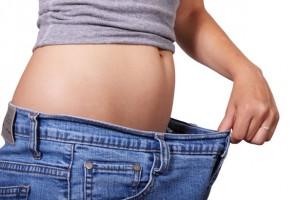 Gewichtsreduktion Diabetes mellitus Typ-2