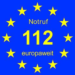 von EuropeDirect (Eigenes Werk) [CC-BY-SA-3.0], via Wikimedia Commons