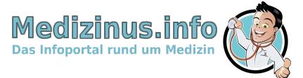 Das Infoportal rund um Medizin