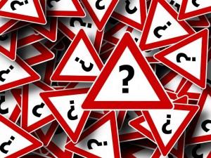 Patientensicherheit im Rettungsdienst?