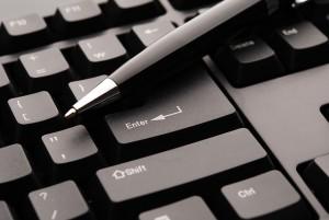 Online Anmeldung MedAT-H